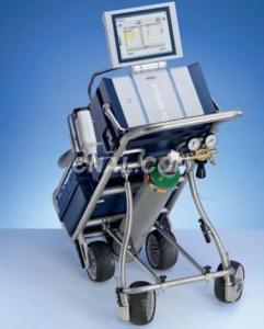 光谱仪Q4 MOBILE德国布鲁克移动光谱仪 便携光谱仪产品图片