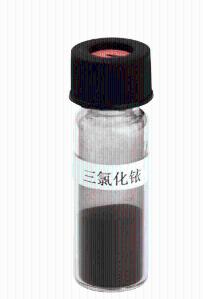 三氯化铱,CAS号:10025-83-9,Iridium(III) chloride-厂家现货优势供应产品