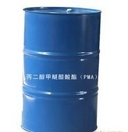 PMA的环保溶剂,替代PM和PMA,用于家具漆等产品图片