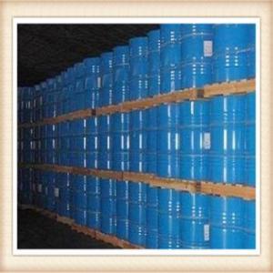供应美国西方进口四氯乙烯干洗店专用