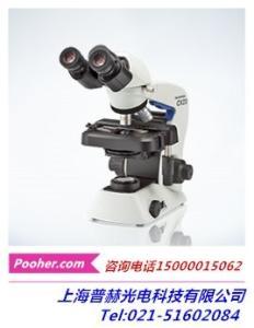 奥林巴斯显微镜CX23-新品预售中产品图片