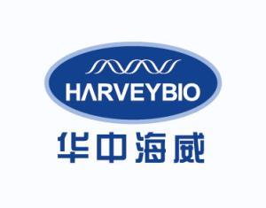 华中海威(北京)基因科技亚虎777国际娱乐平台公司logo