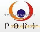 北京普瑞分析仪器有限公司公司logo