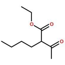 2-正丁基乙酰乙酸乙酯 产品图片