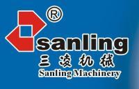 上海诺尼轻工机械有限公司公司logo