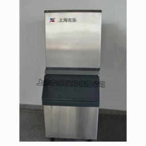 方塊制冰機90~120KG上海左樂生產廠家