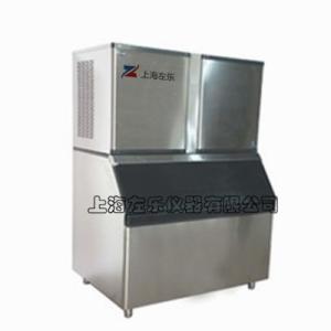 方塊制冰機160~908Kg上海左樂生產廠家