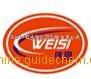 天津伟思实验仪器科技有限公司公司logo
