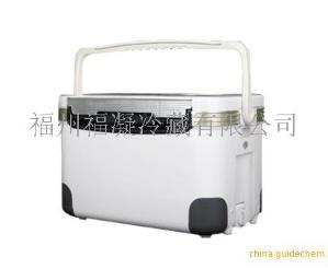 GSP溫濕度冷藏箱