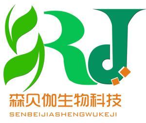 南京森贝伽生物科技有限公司(销售二部)公司logo