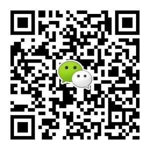 济南威蕴医疗器械有限公司公司logo