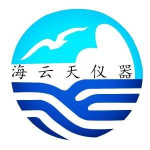 苏州海云天仪器仪表有限公司公司logo
