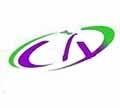 杨凌慈缘生物技术有限公司公司logo