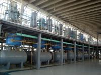 双环戊二烯产品图片