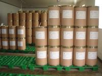硝唑尼特 产品图片