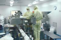 对氨基苯脒盐酸盐 产品图片