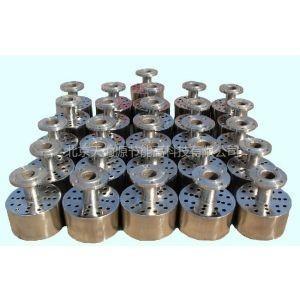 蒸汽加热器产品图片