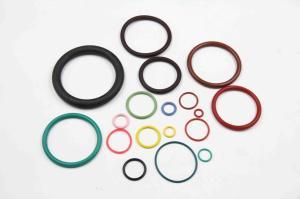 橡胶表面喷漆产品图片