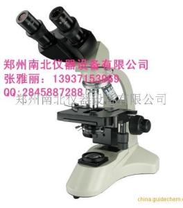 PH50-2A43L-A正置生物显微镜产品图片