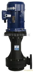 連續鍍立式液下泵 冷卻塔液下泵 凈化塔立式液下泵
