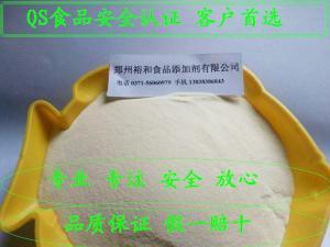 河南郑州凉皮增筋剂