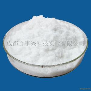 甘氨酰-L-酪氨酸 产品图片