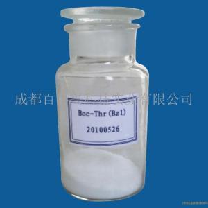 丙氨酰-L-酪氨酸 产品图片