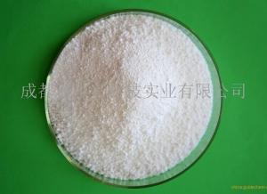 D-鸟氨酸盐酸盐产品图片