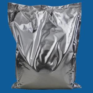 乙酰-DL-酪氨酸 产品图片