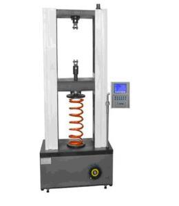 济南弹簧拉力试验机价格产品图片