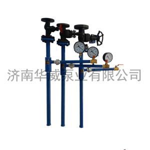 ZPB喷射泵 射流喷射泵