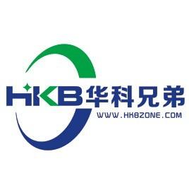 深圳市华科兄弟颜料科技有限公司公司logo