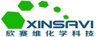 北京欣赛维化学科技有限公司公司logo