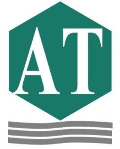 爱斯特(成都)生物制药股份有限公司公司logo
