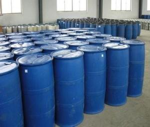 氯甲酸正庚酯 产品图片