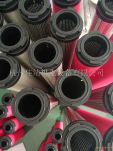 杭州超滤四卡滤芯产品图片