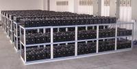 松下蓄电池LC-P1265ST价格(12V6 H)报价 产品图片