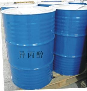 山东异丙醇现货供应产品图片