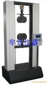10KN-50KN电子拉力试验机详细参数产品图片