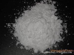 三羟甲基丙烷(TMP)
