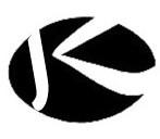 随州佳科生物工程亚虎777国际娱乐平台公司logo