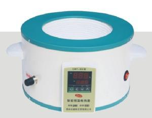 DRT-SX/10000ml电热套