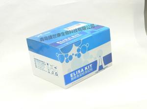 人B细胞受体(BCR)elisa试剂盒产品图片