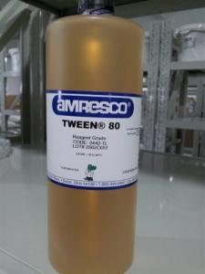 芴甲氧羰酰氯 产品图片