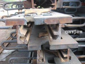 梳齿型桥梁伸缩缝厂家