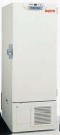 三洋-86超低温冰箱MDF-U33V代理/价格产品图片