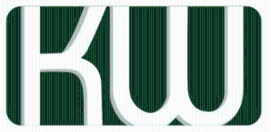 东莞市科文试验设备有限公司公司logo