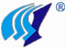 常州市启迪化工有限公司公司logo