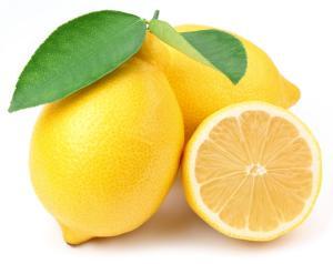 柠檬香精厂家 柠檬香精价格 食品级柠檬香精