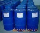 石油醚90℃-120℃产品图片